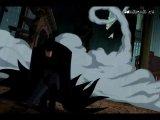Бэтмен: Под Красным Колпаком.