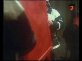 История про Ричарда,милорда и прекрасную жар-птицу (1997) Россия - комедия,криминал
