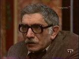 Телеспектакль «Мегрэ у министра» 1987 год